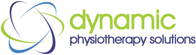 Dynamic Physiotherapy Solutions